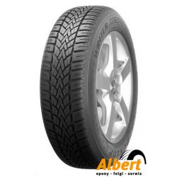 Opona Dunlop SP WINTER RESPONSE 2 195/50R15 82H - dunlop_sp_winter_response_2[1].jpg